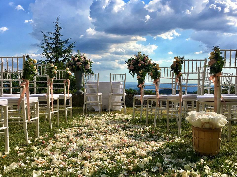 wedding-ceremony-flowers-celebrant-florence-tuscany