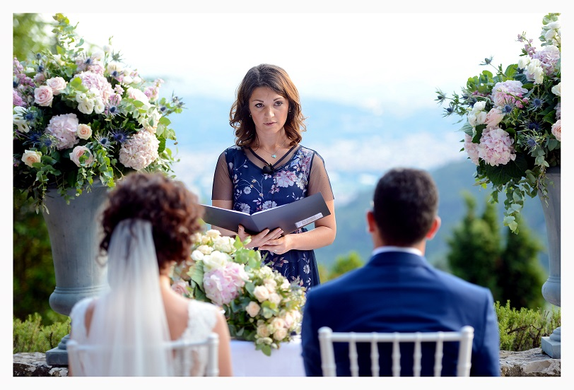 WEDDING-TUSCAN-OFFICIANT-CELEBRANT