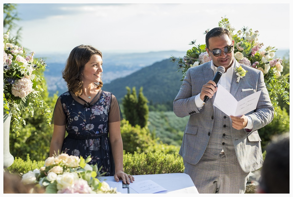 wedding-celebrant-ceremony-florence-tuscany