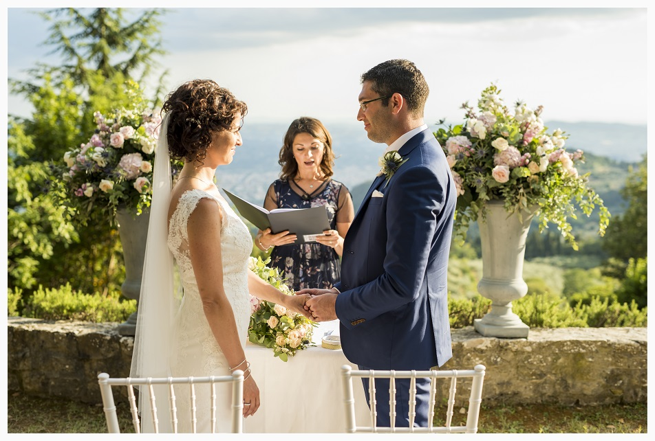 wedding-ceremony-celebrant-bride-groom-tuscany-florence