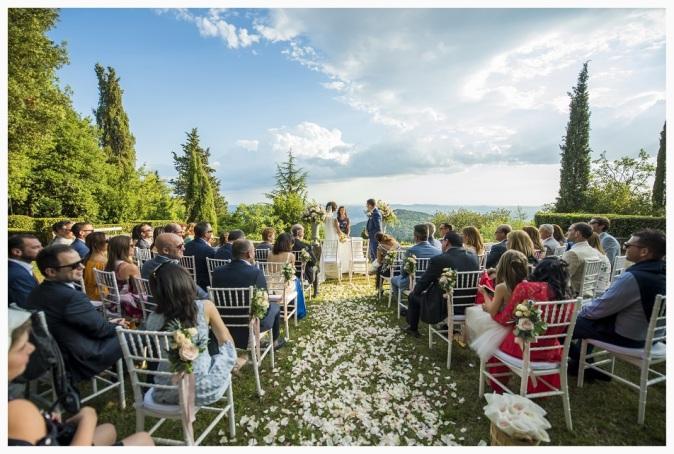wedding-ceremony-florence-tuscany-rossignaud-photographer