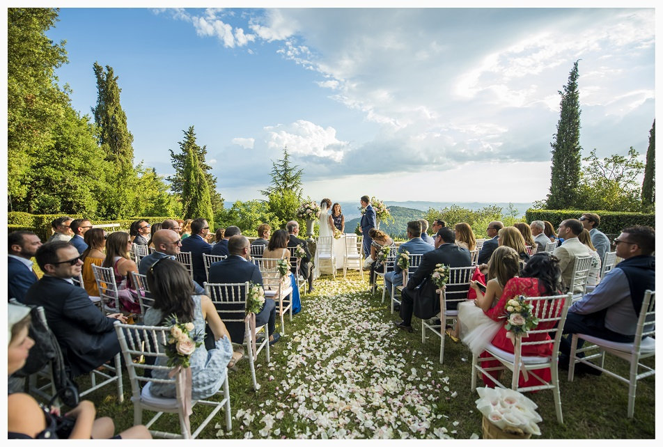 wedding-ceremony-florence-tuscany-rossignaud-photographer