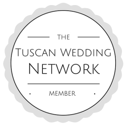 logo-tuscan-wedding-network-team-member