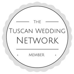 logo-tuscan-wedding-network-team-member