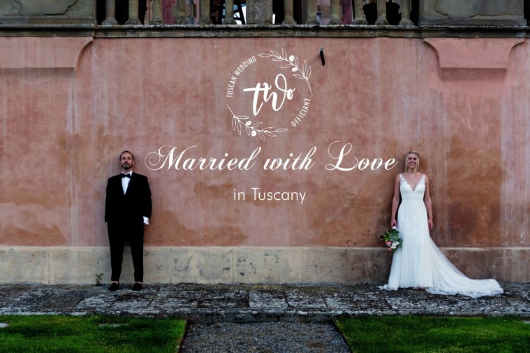 married with love web