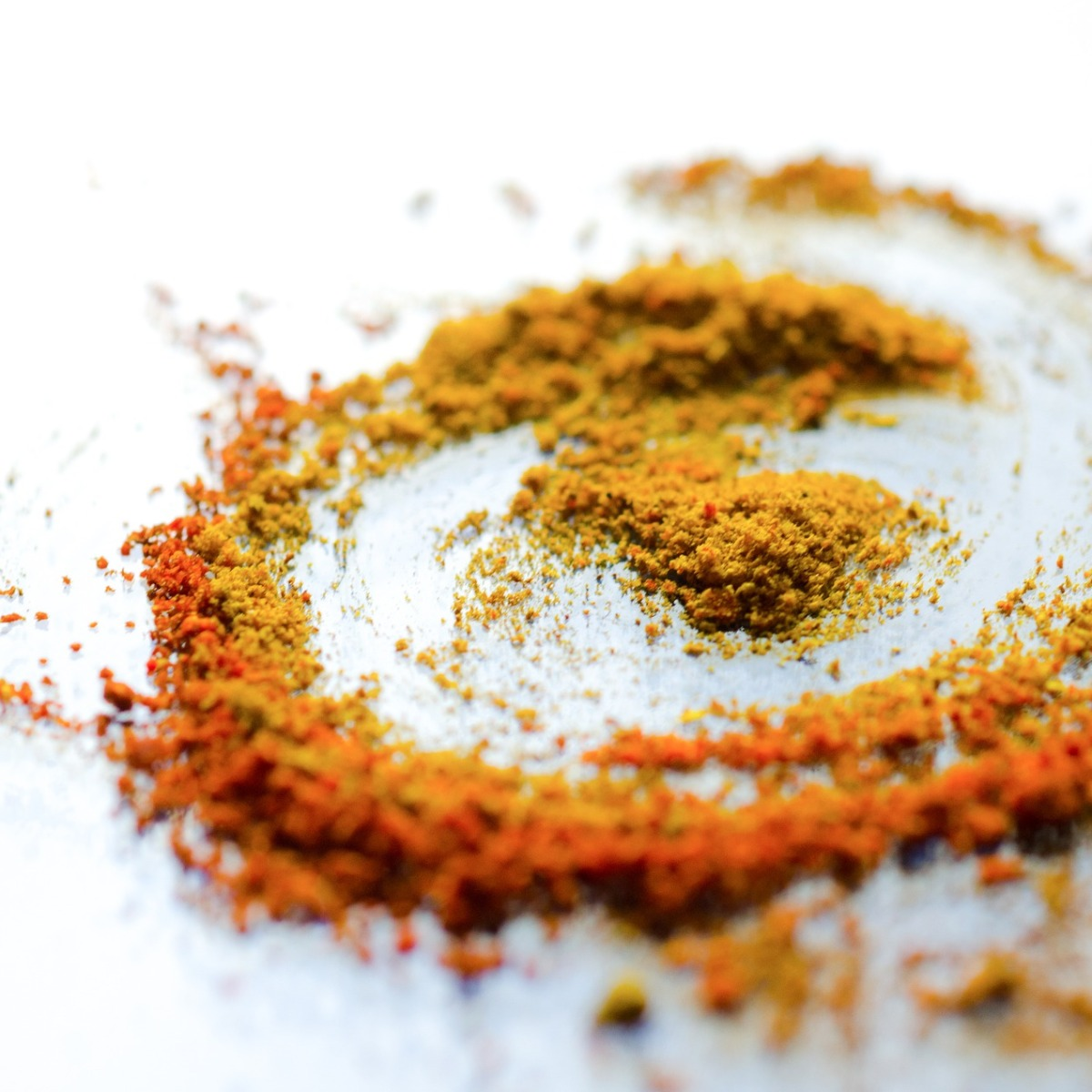 spice-blending-ritual-for-wedding-ceremony