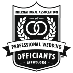 member-badge-professional-officiant-wedding.celebrant