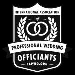member-badge-professional-officiant-wedding.celebrant